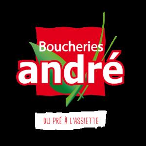 boucherie-andre_logo