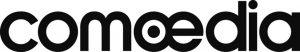 comoedia_logo