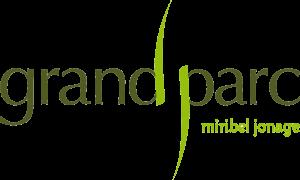 grand-parc_logo