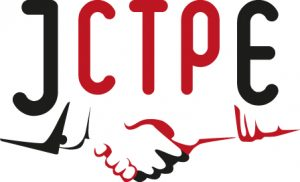 logo_jctpe