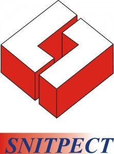 snitpect_logo