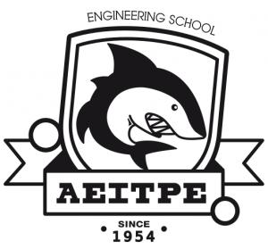 logo-aeitpe-300x279
